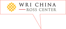 Ross Center China