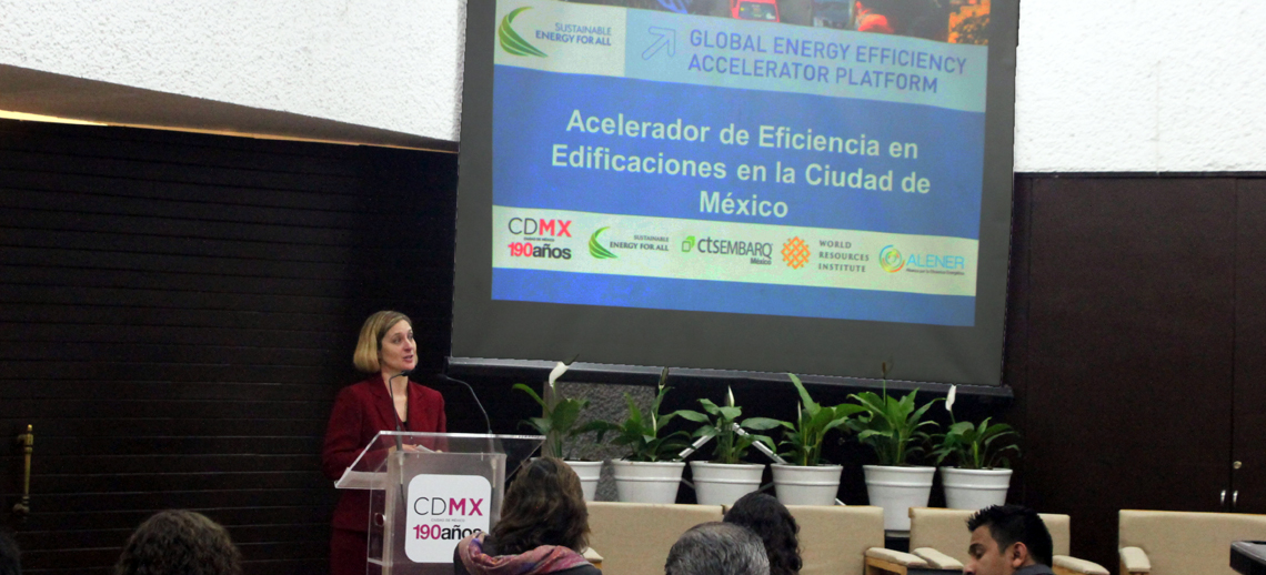 http://www.c40.org/blog_posts/c40-latin-american-mayors-forum-showcases-region-s-bold-climate-leadership