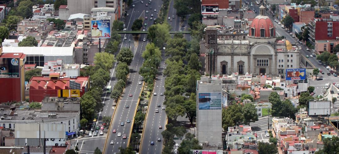 Increasing fuel efficiency in Latin America. Photo by Pulpolux !!!/Flickr.