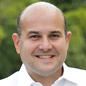 Roberto Bezerra