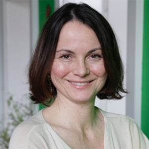 Vera Rodenhoff