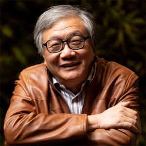 Li Xiaojiang